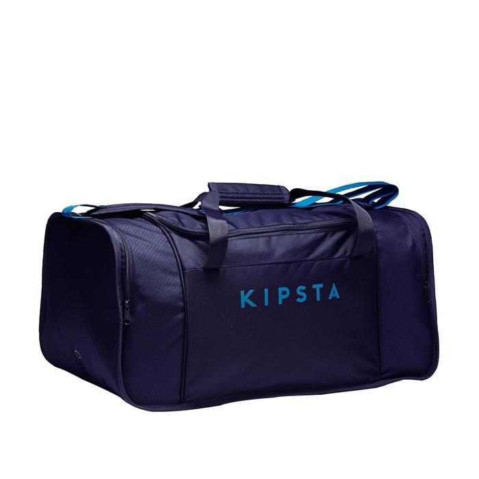 Sac de sports collectifs Kipocket 60 litres - 1354054