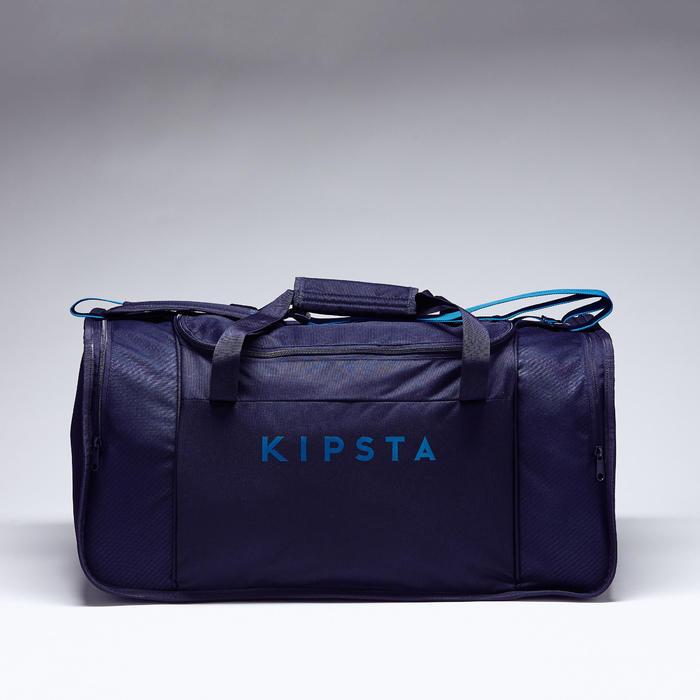 Sac de sports collectifs Kipocket 60 litres - 1354055