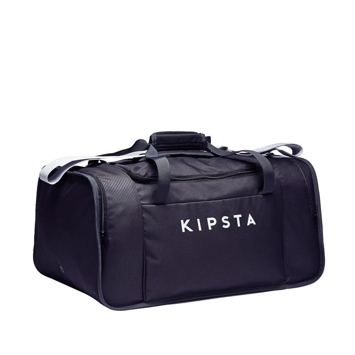 Sac de sports collectifs Kipocket 60 litres - 1354057