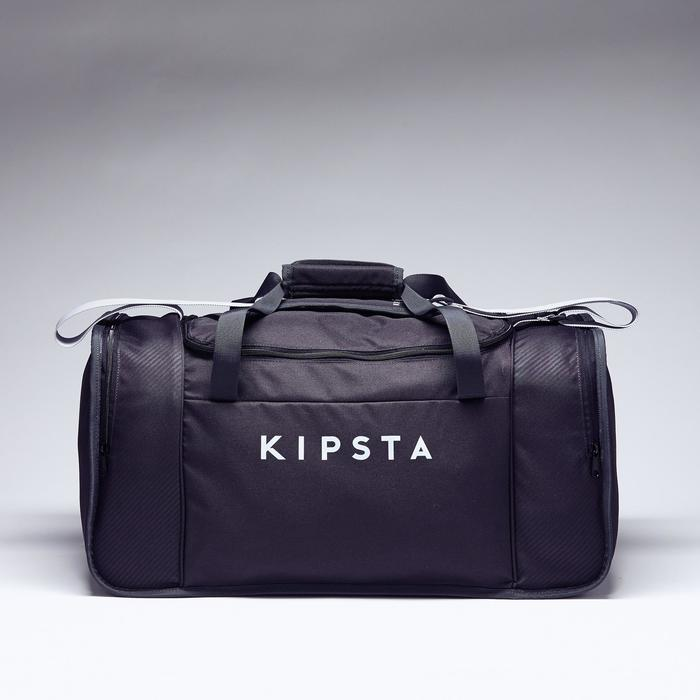 Sac de sports collectifs Kipocket 60 litres - 1354058