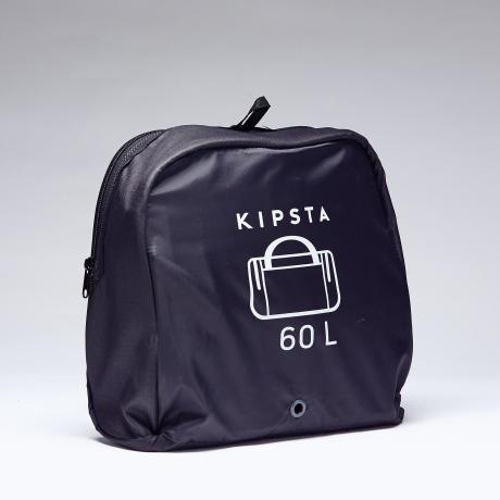 sportbag Kipsta Decathlon