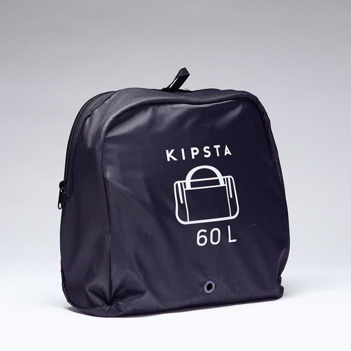 Sac de sports collectifs Kipocket 60 litres - 1354059