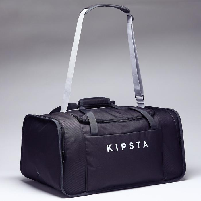 Sac de sports collectifs Kipocket 60 litres - 1354061