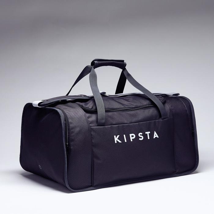 Sac de sports collectifs Kipocket 60 litres - 1354065