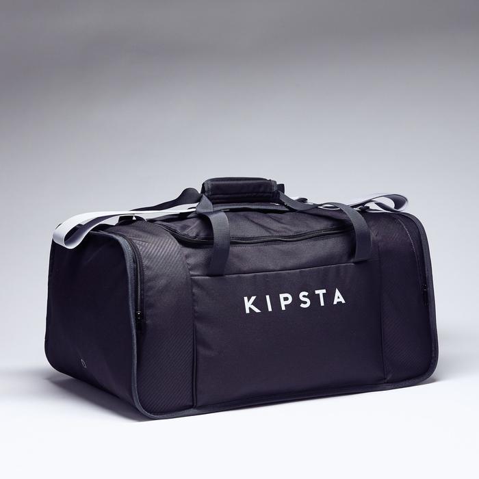 Sac de sports collectifs Kipocket 60 litres - 1354066