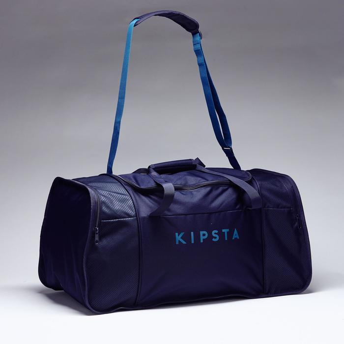 Sac de sports collectifs Kipocket 80 litres - 1354072