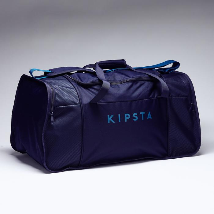 Sac de sports collectifs Kipocket 80 litres - 1354075