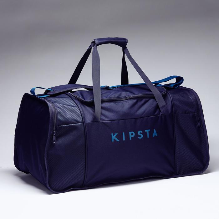 Sac de sports collectifs Kipocket 80 litres - 1354078