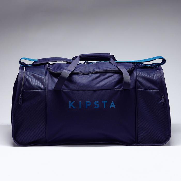 Sac de sports collectifs Kipocket 80 litres - 1354079