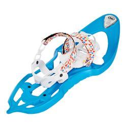 Sneeuwschoenen voor kinderen TSL 302 Freeze blauw