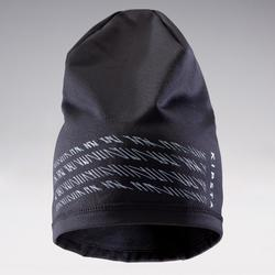 Keepdry 500 Adult Hat - Black