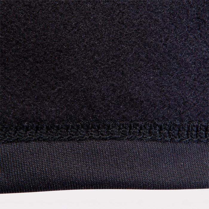 Keepdry 500 Kids' Hat - Black