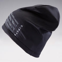Keepdry 500 Adult Soccer Hat - Black