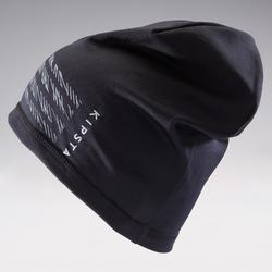 Muts Keepwarm 500 zwart