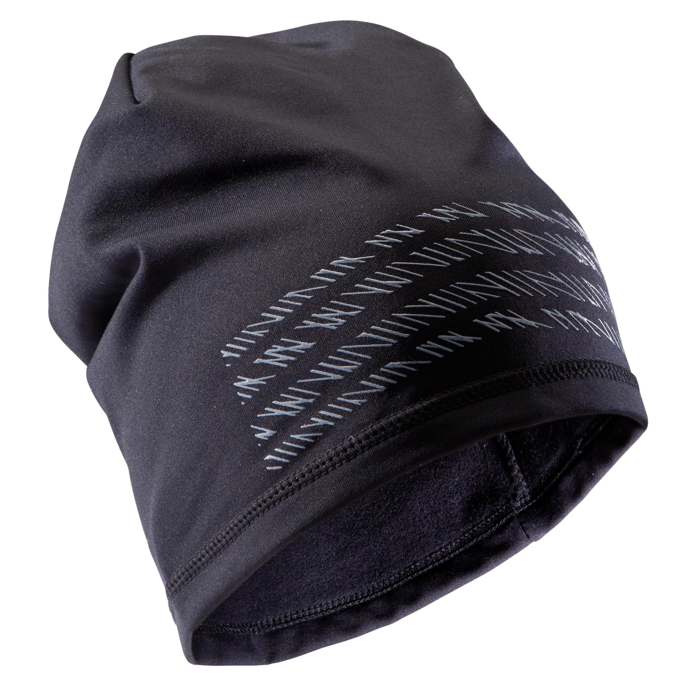 Keepdry 500 Adult Hat - Black