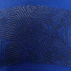 Gorro Keepdry 500 adulto azul intenso
