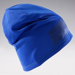 Mütze Keepdry 500 Erwachsene indigoblau