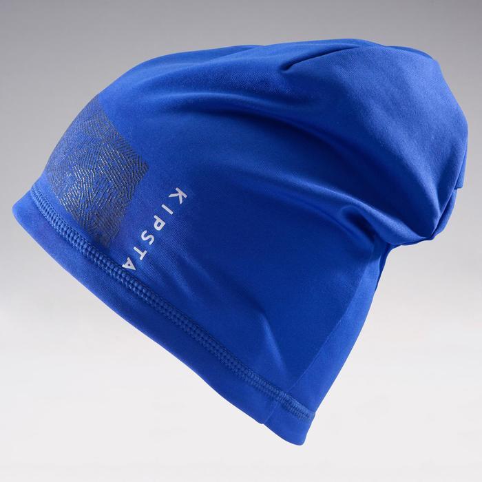 Muts Keepdry 500 volwassenen indigoblauw
