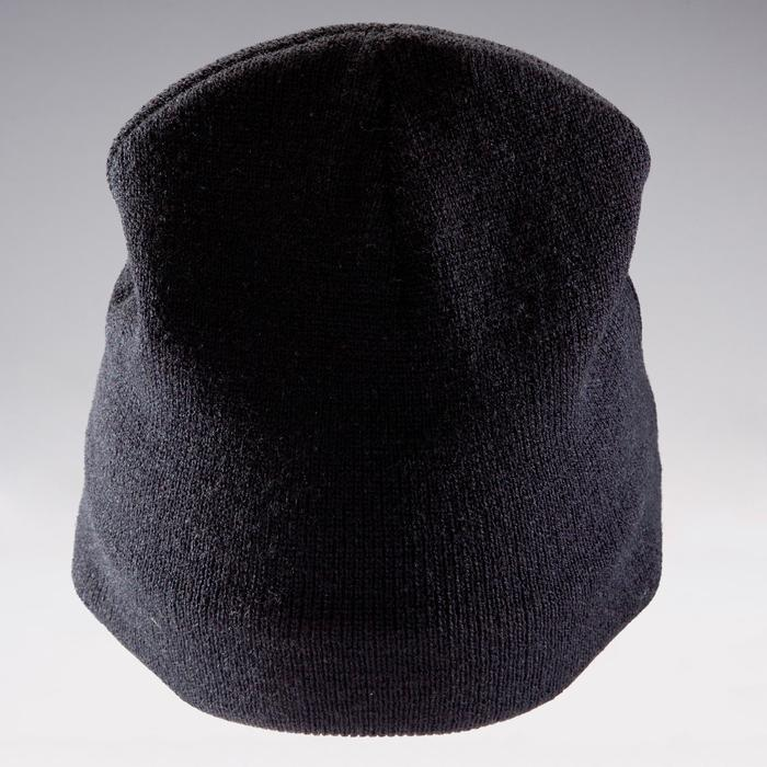 Bonnet enfant Keepwarm noir