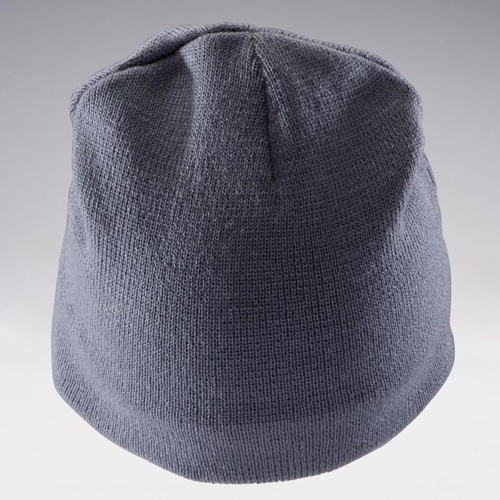 Bonnet enfant Keepwarm gris