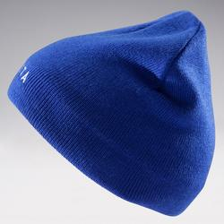 Bonnet enfant Keepwarm bleu vif