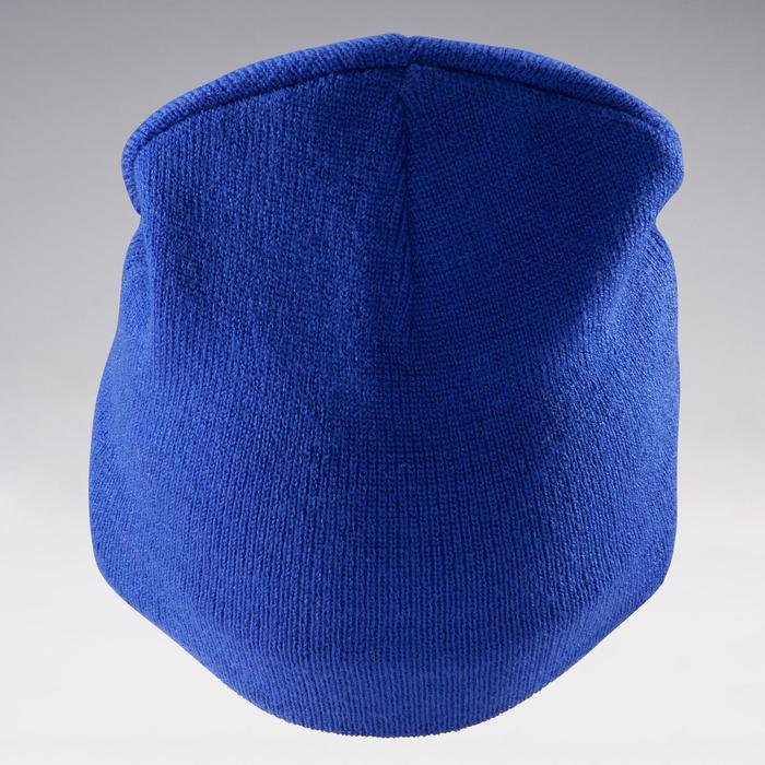 Mütze Keepwarm Kinder blau