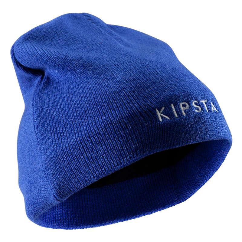 Intimo termico JR Sport di squadra - Cappellino bambino KEEPWARM KIPSTA - Sport di squadra