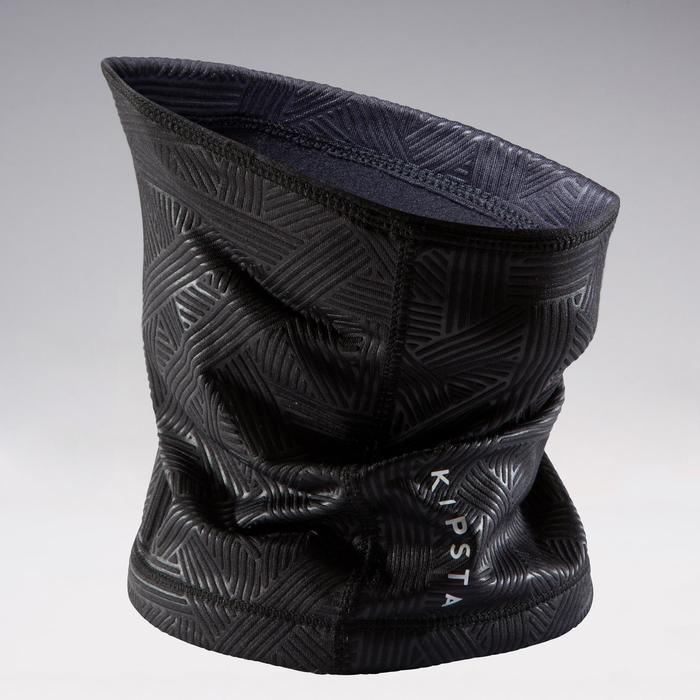 Cache-cou Keepdry 500 noir