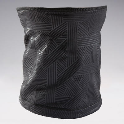 Keepdry 500 Neck Warmer - Black