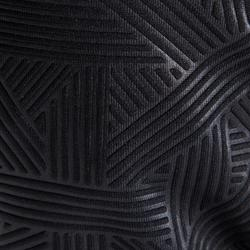Schlauchschal Keepdry 500 schwarz