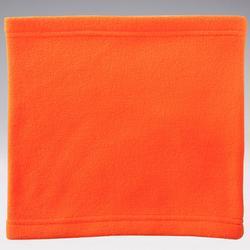 Cache-cou Keepwarm 100 Orange fluo