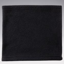 Braga cuello júnior Keepwarm 100 negro