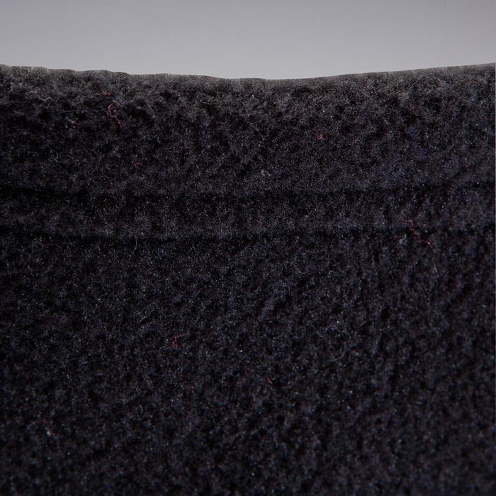 Cache-cou Keepwarm 100 noir