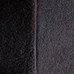 Cache-cou enfant Keepwarm 100 noir