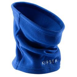 Braga de cuello Keepwarm azul