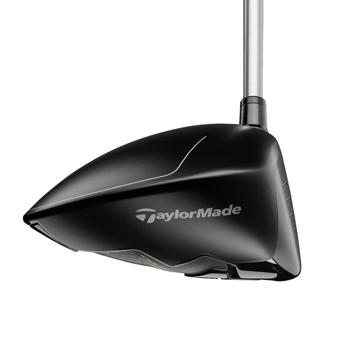 DRIVER GOLF TAYLORMADE RBZ 13° DROITIER LADY
