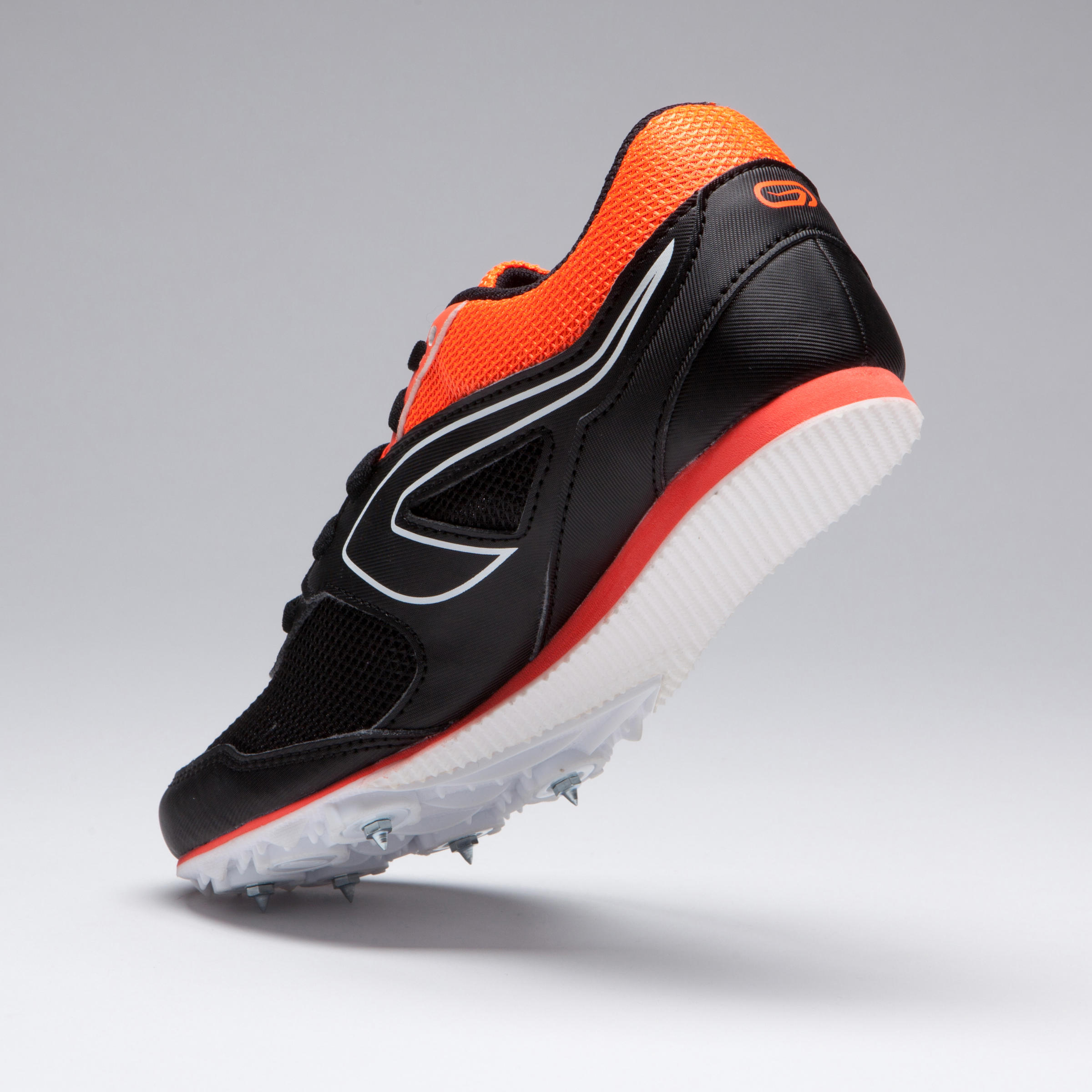 Shop Kids And Adults Athletics Spikes