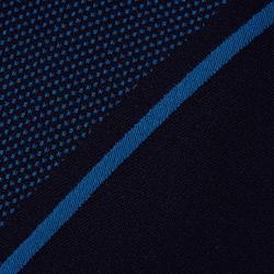 Keepdry 500 Adult Base Layer - Petrol Blue
