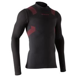 Keepdry 900 Adult Base Layer - Black/Red