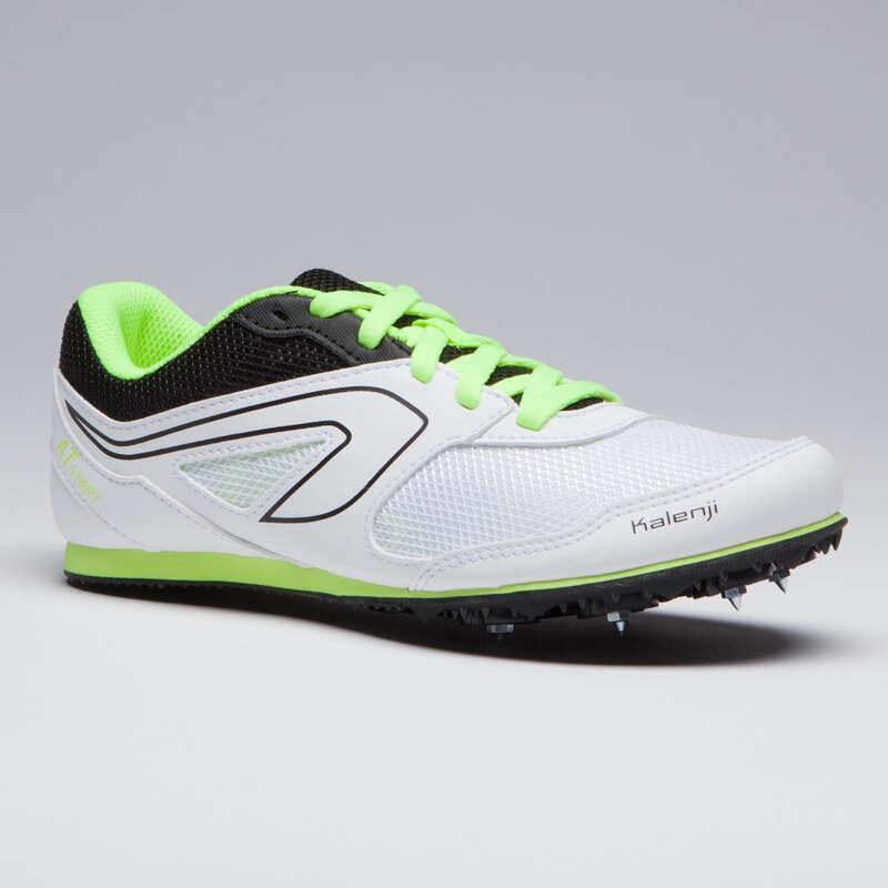Szöges cipők Futás - Cipő atlétikához Start KALENJI - Futás