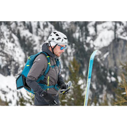 Mochila esquí de travesía Ski-mo 20 litros