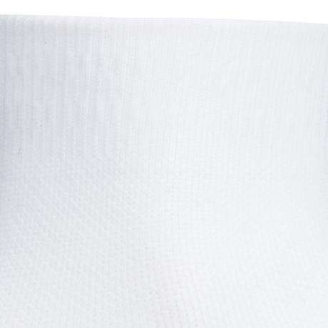Chaussettes antidérapantes Gym   Pilates blanc. Previous. Next 3cae9e1d0e9