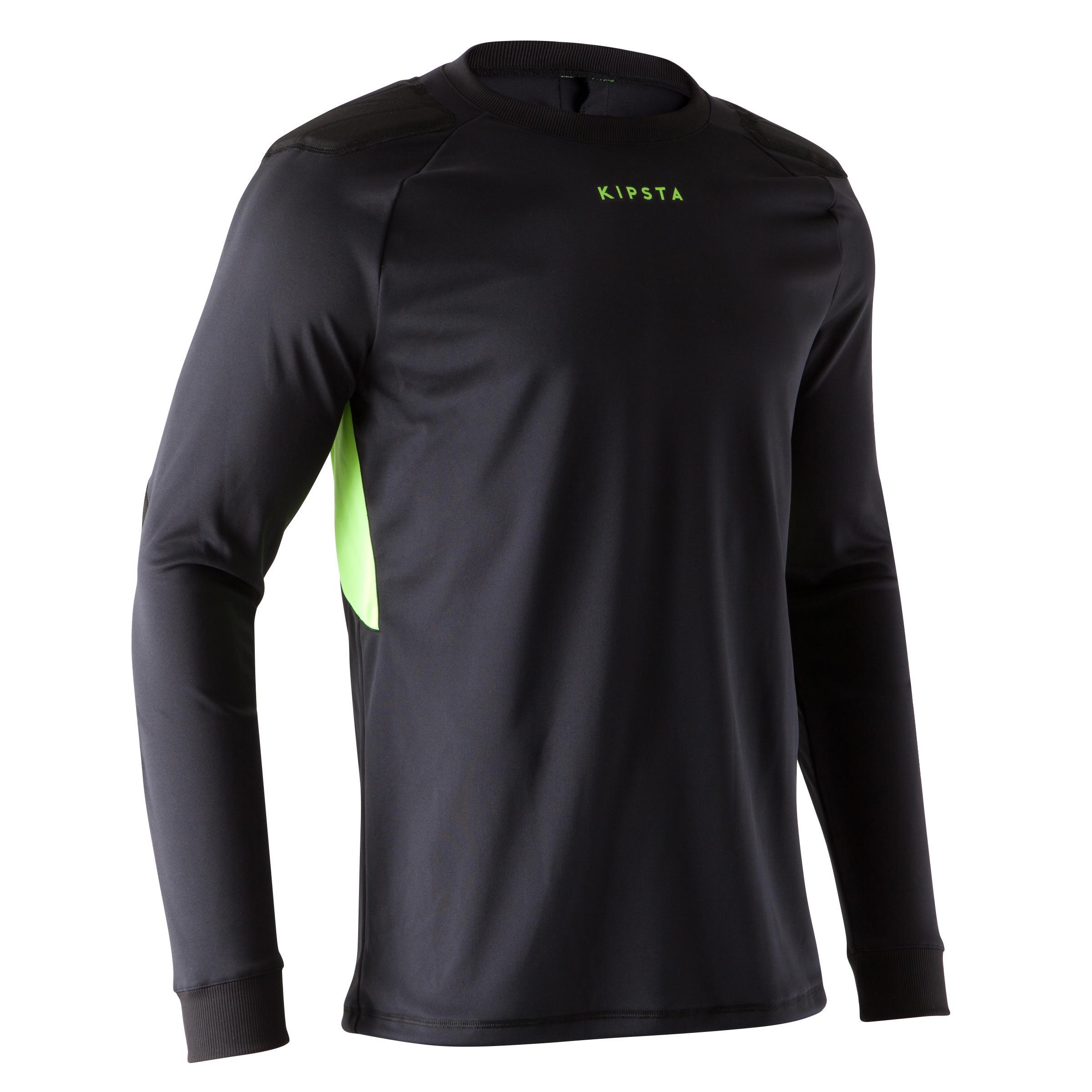 Kipsta Keepersshirt F100