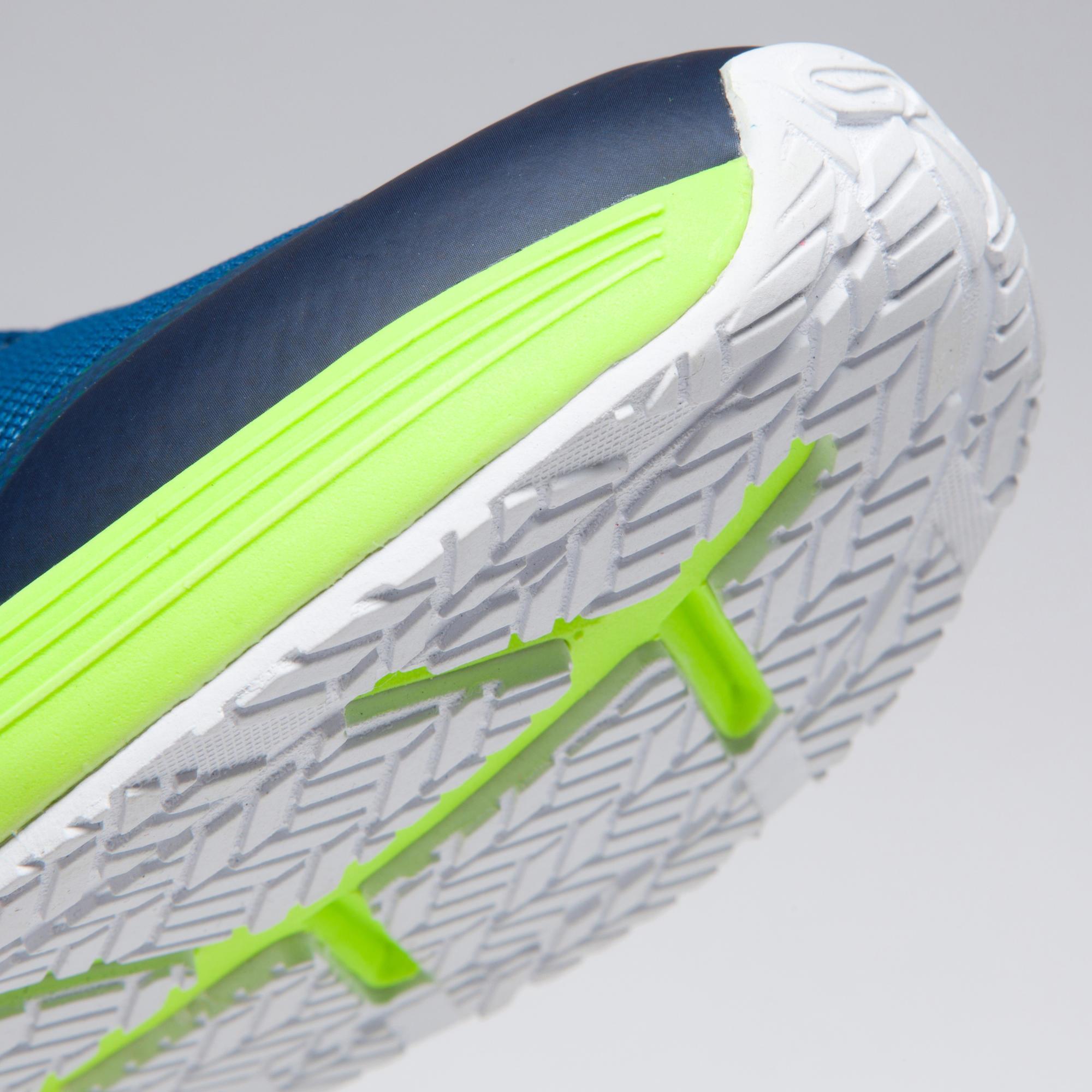 5e64e53bf2e5 A6wuxv Decathlon Kalenji Athlétisme Chaussures Kiprun Enfant wZ7Xxnq .