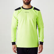 Adult Goalkeeper Jersey - Yellow