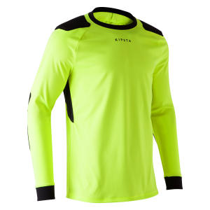 fgksls 100 a long-sleeved t-shirt fly