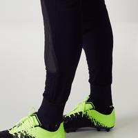 F100 Goalkeeper Bottoms Black - Adult
