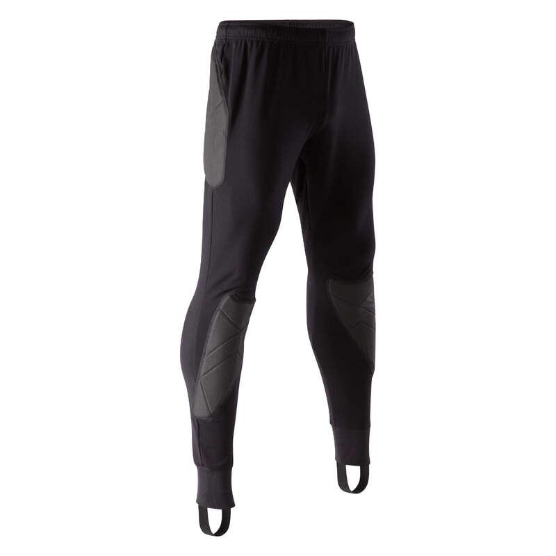 ARGENTINE NATIONAL TEAM Football - F100 Adult - Black KIPSTA - Football Clothing