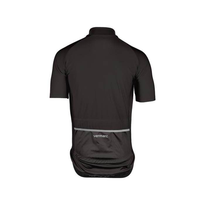 Fietsshirt Vermarc Zero Aqua