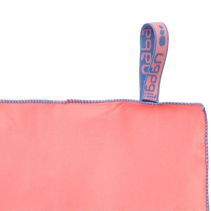 Pinl Microfibre Towel S